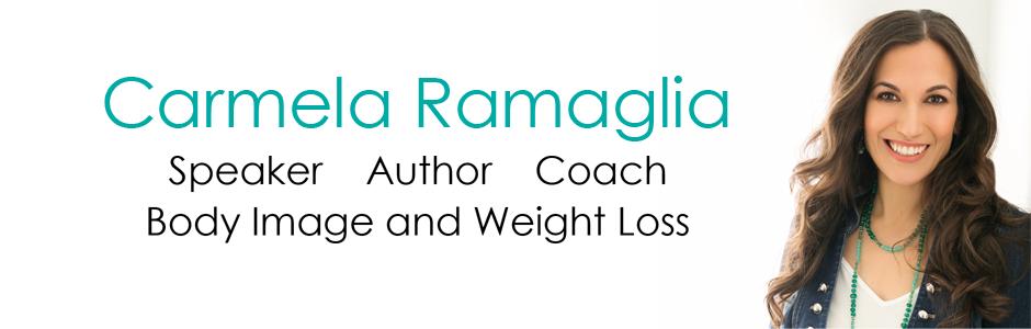 Carmela Ramaglia